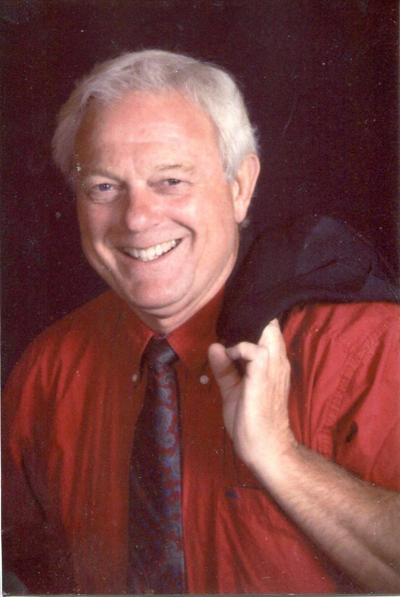 Curt Howell