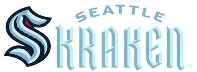 Seattle Kraken Hockey