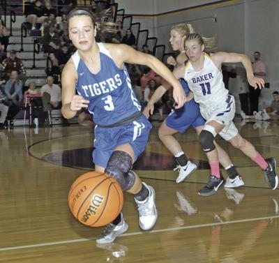 BHS-LHS girls hoops