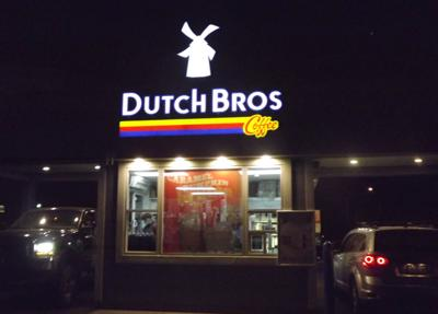Dutch Bros.JPG