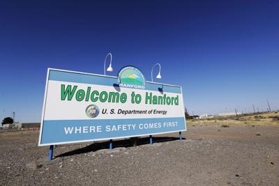 Hanford sign.jpg