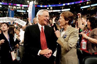 Walter and Joan Mondale.jpg