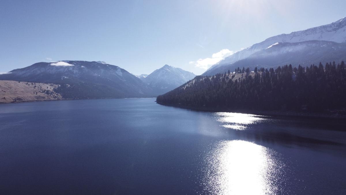 Wallowa Lake 2.jpg