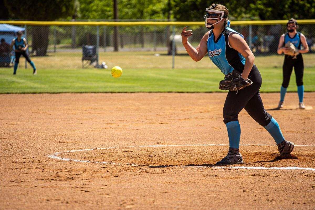 ll softball-1-2.jpg