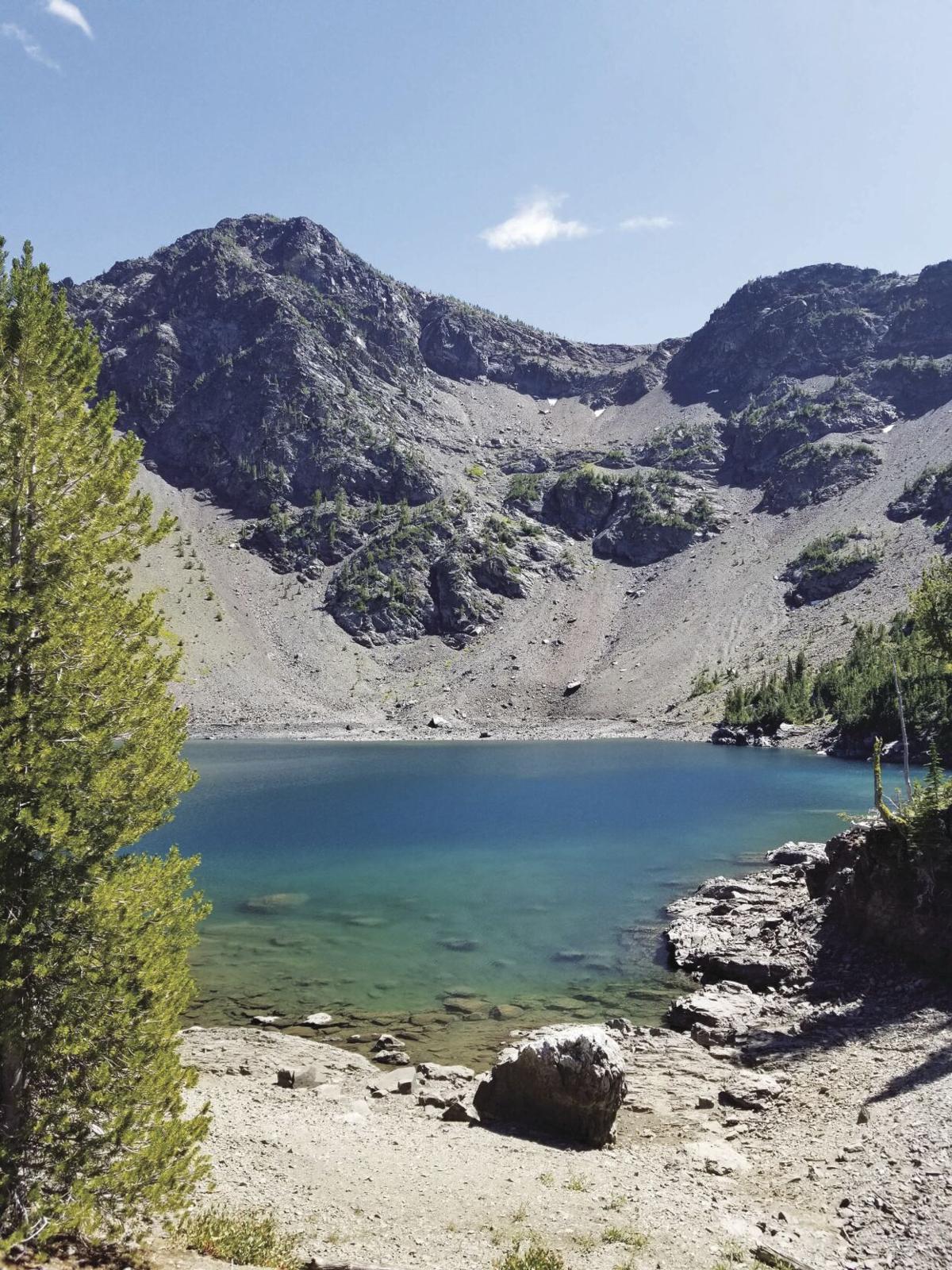 Rock Creek Lake 1.jpg