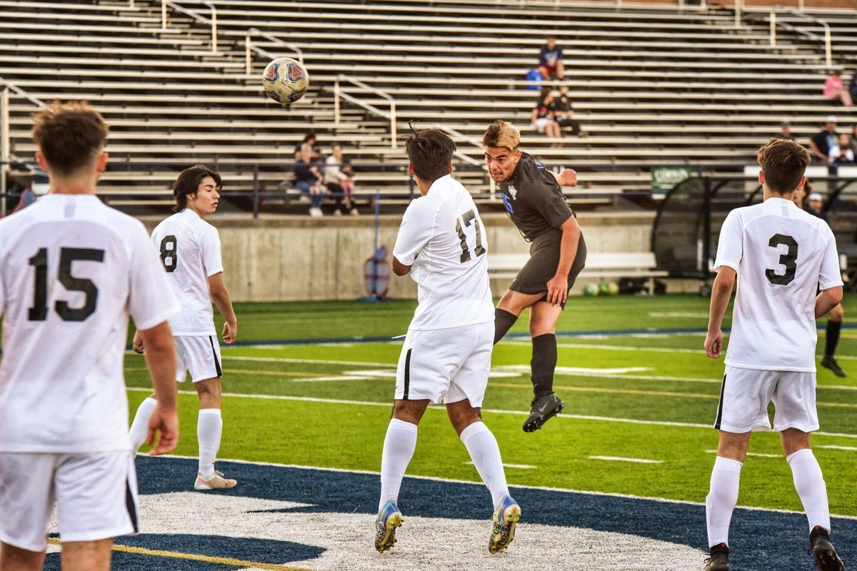 La Grande vs Pendleton soccer 1-0-7.jpg