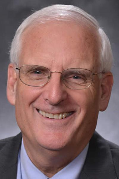 Sen. Bill Hansell.jpg