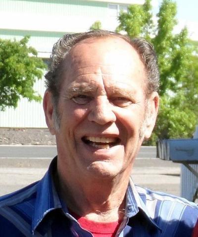 John L. Driessen