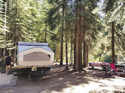 Campers along Eagle Creek, southern Wallowa Mountains.jpg