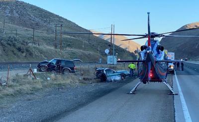 Fatal crash Baker County.jpg