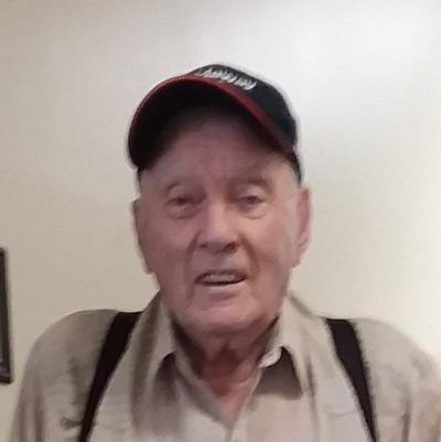 Leonard Murrill milestone