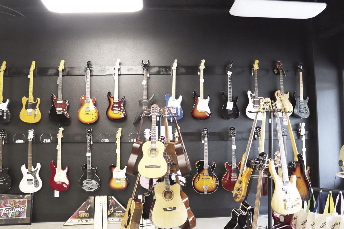 guitar wall fixed.jpg