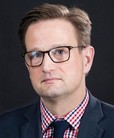 John Micek.jpg