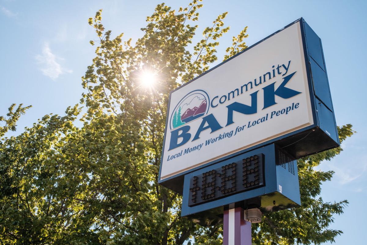 community bank-4.jpg