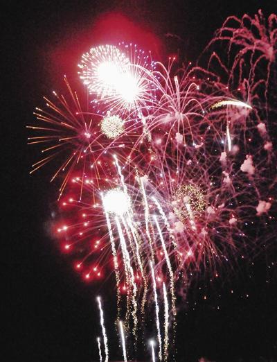 Haines fireworks.jpg