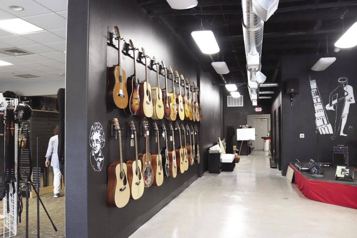 guitars in hallway fixed.jpg