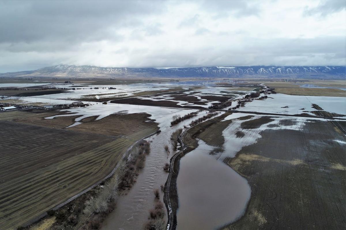 Union County flooding.jpg