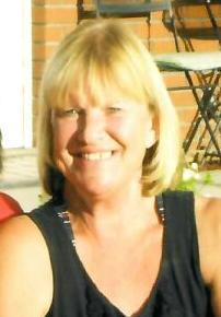 Patti (Leonard) Comstock obit pic