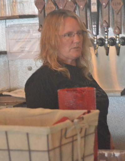 1188 Brewing Company owner Shannon Adair.jpg