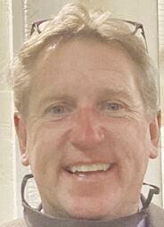 Steve Ashworth.jpg