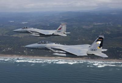 Oregon Air National Guard photo.jpg