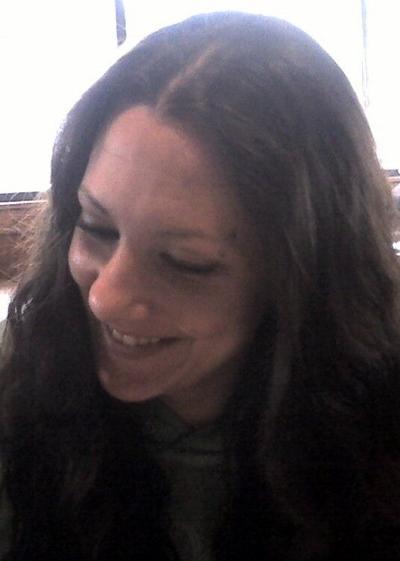 """Jessica """"Jessi"""" Winger obit photo"""