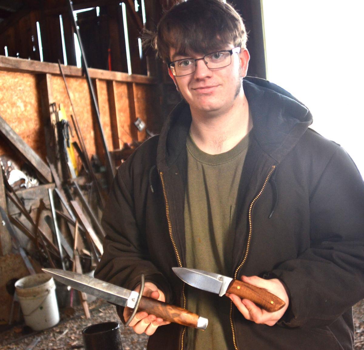 Andy Boyd blacksmith2.jpg