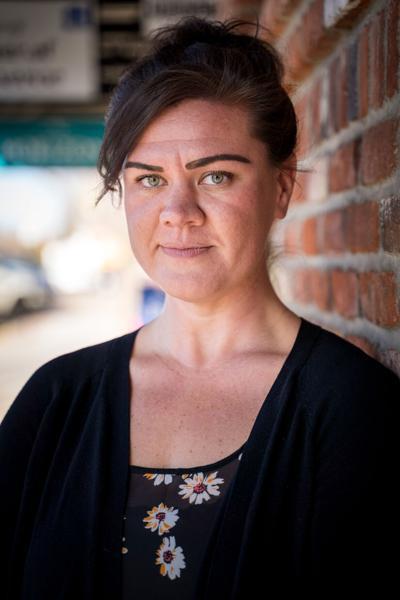 Suzannah Moore-Hemann