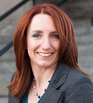 Laura Ecktein