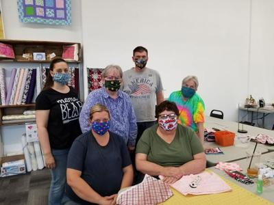 Quilters and masks.jpg
