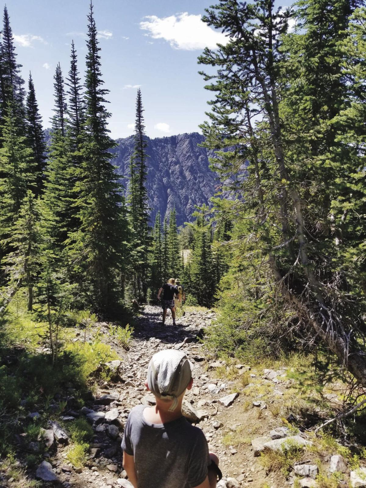 Rock Creek Trail 2.jpg