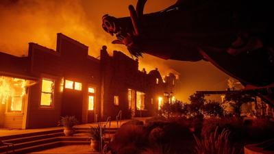 California wildfire 2019.jpg
