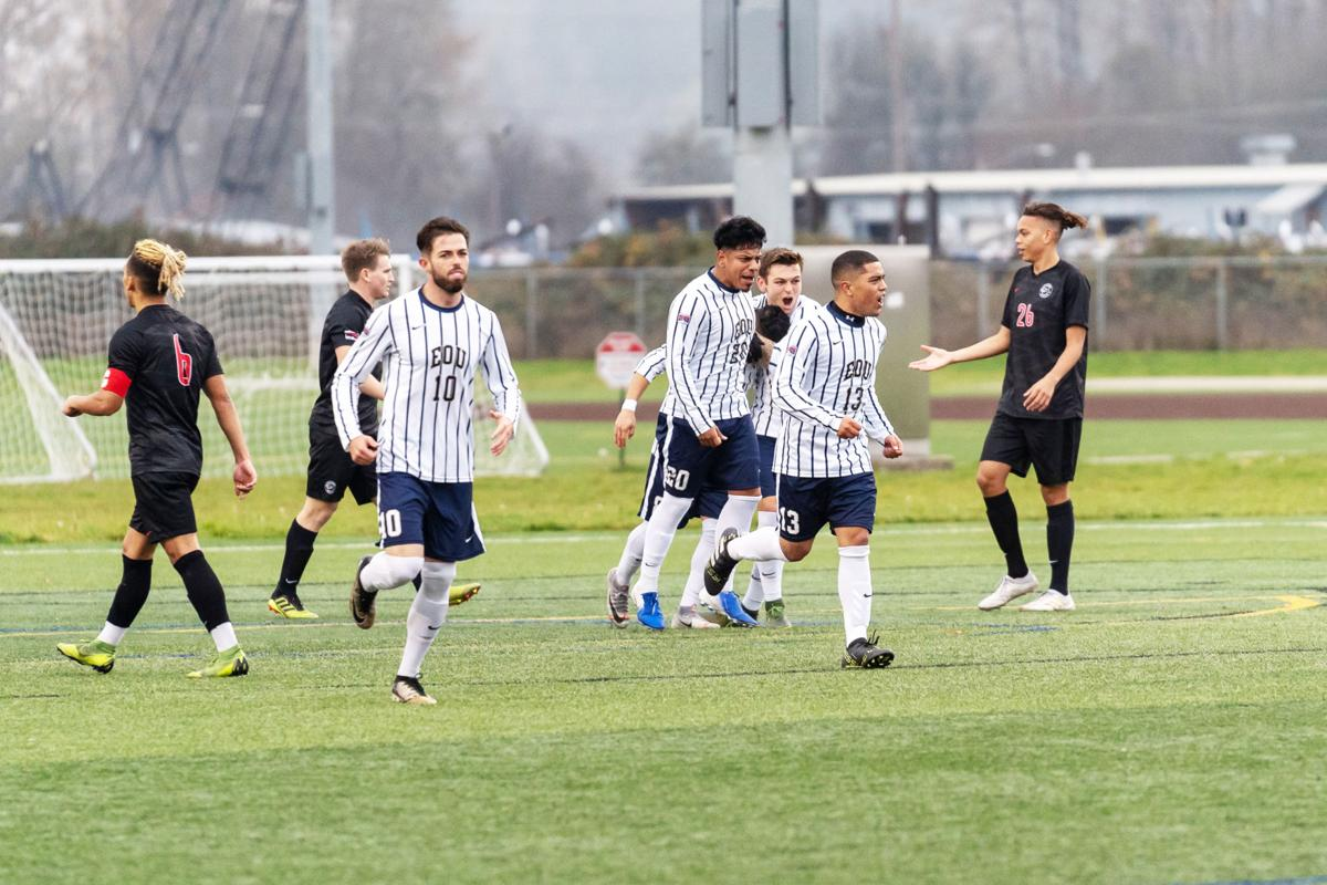 CCC-Soccer-Tournament-SOU-Vs-EOU-2019-006 fixed 2.jpg