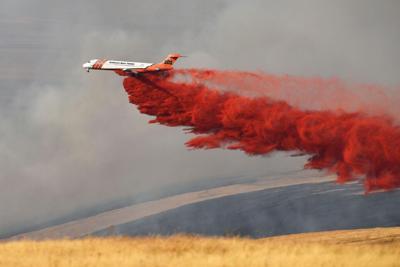 Firefighter air tanker.jpg