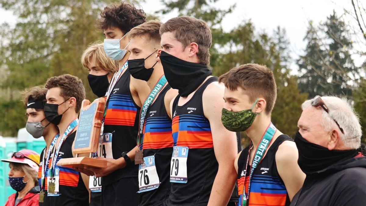 Wallowa Valley boys cross-country team 1.jpg