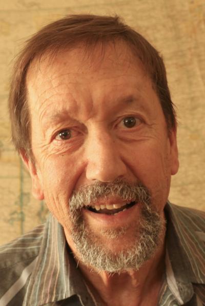 Whit Deschner.JPG