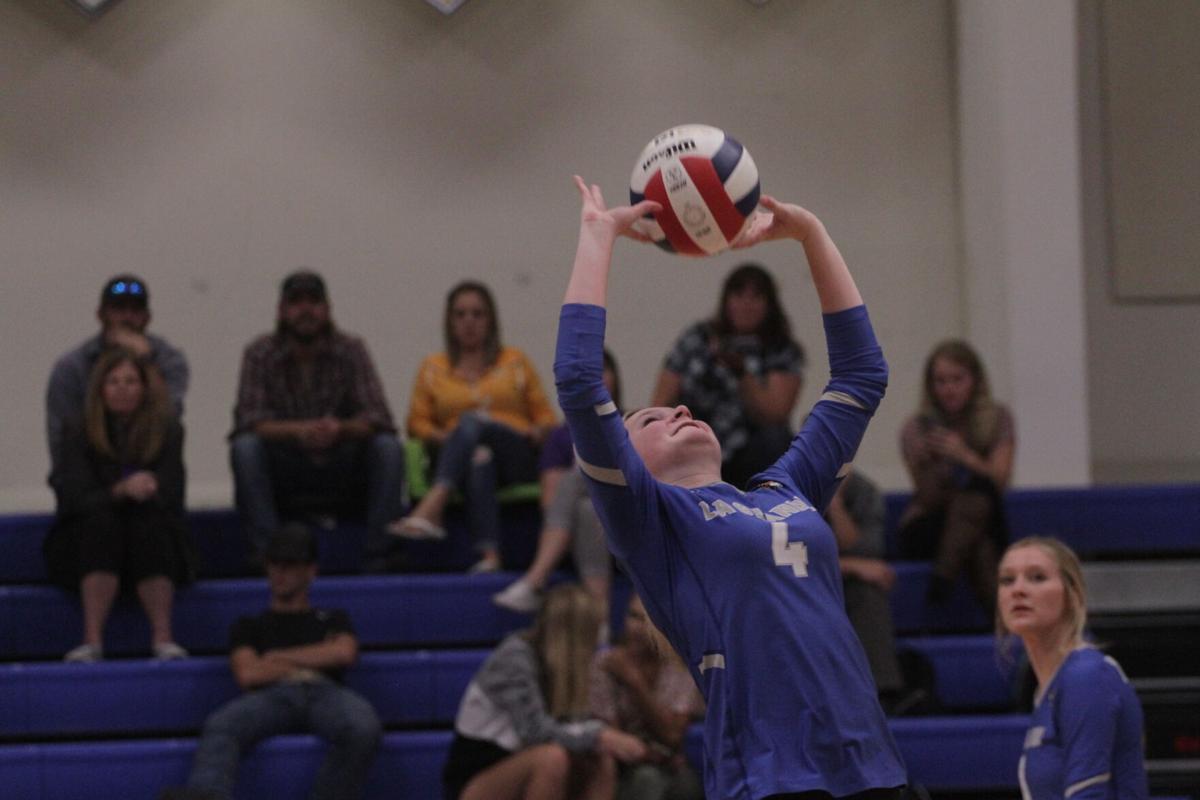 Presley Justice volleyball.JPG