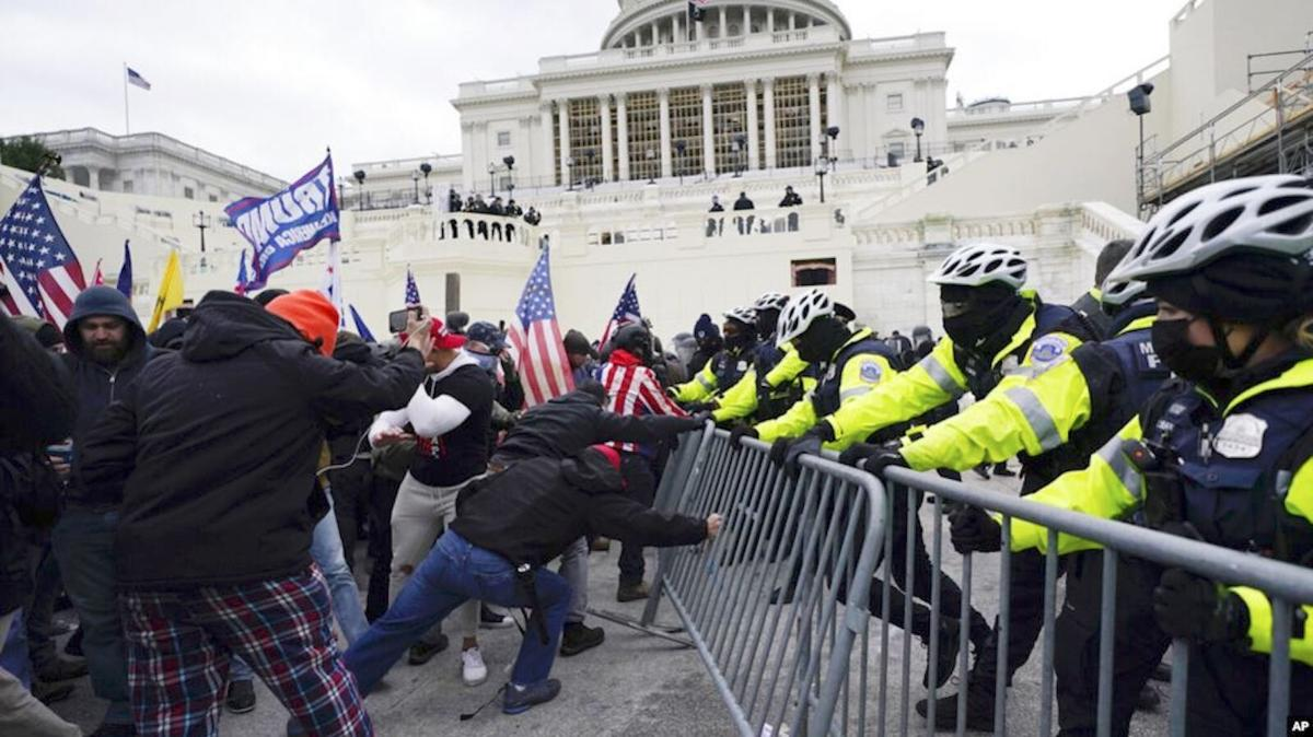 DC Capitol occupation 1.jpg