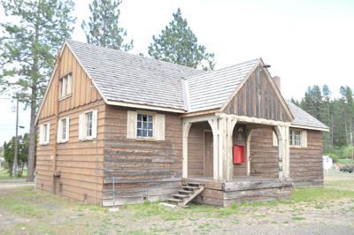 Wallowa History Center