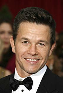 Mark Wahlberg visits La Grande to work on film about Jadin and Joe Bell