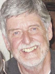 Bill Whitaker 2.jpg