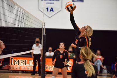 Imbler volleyball.jpeg