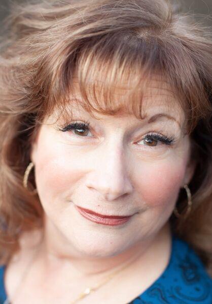 Denise Wheeler .jpg