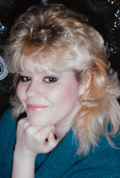 Donna R. Kohler