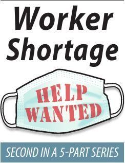 210911_bul_news_ak workers logo 2nd.pdf