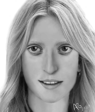 Finley Creek Jane Doe.jpg