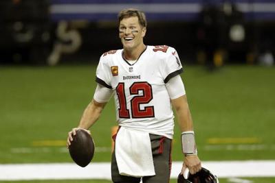 Brady .jpg