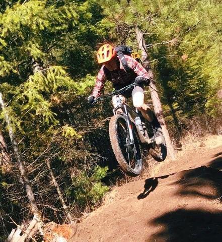 biking 2.jpg