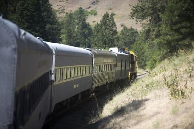 Elgin train 7.JPG