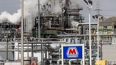 Marathon Petroleum Corp..jpg